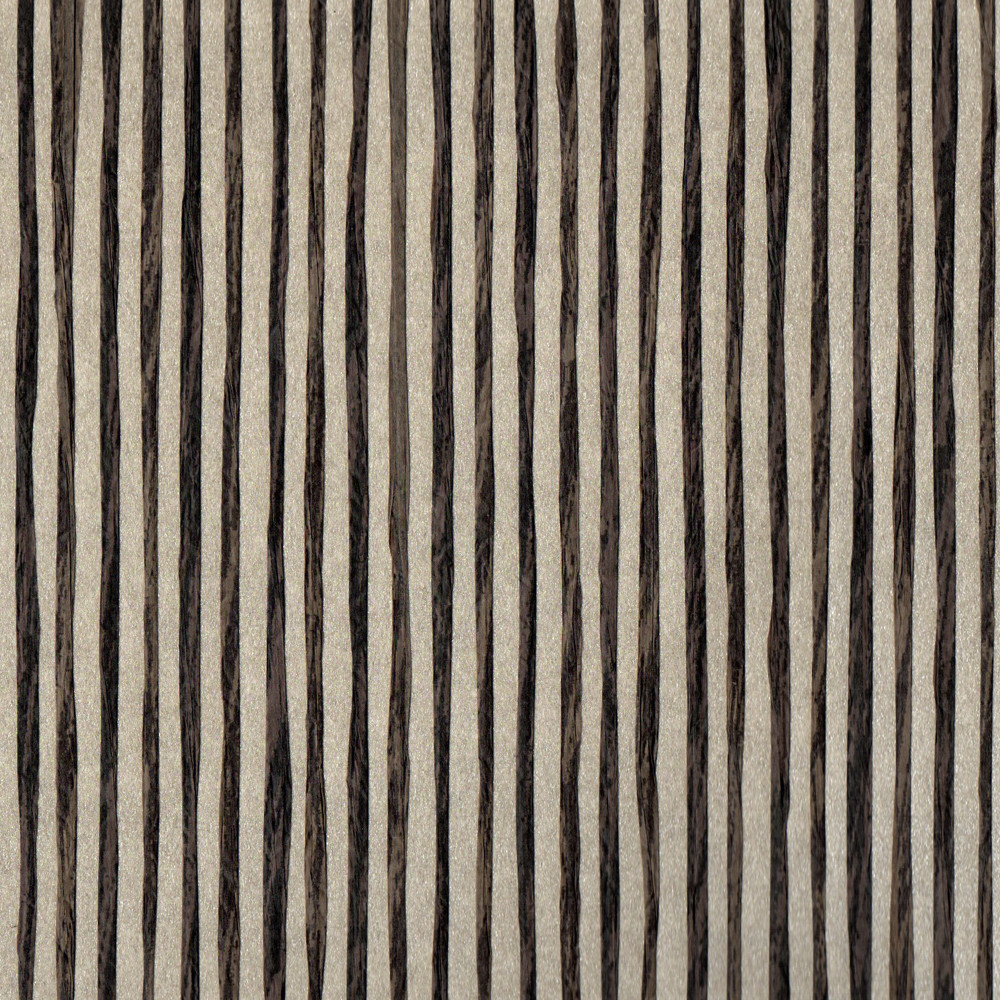 Vertical Grasscloth Wallpaper: African Plains Grasscloth Wallcovering
