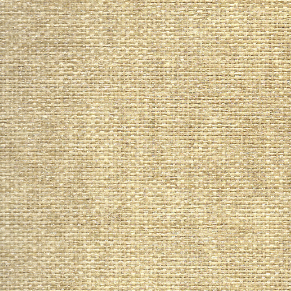 Grasscloth Walls: Aged Ivory Grasscloth Wallcovering
