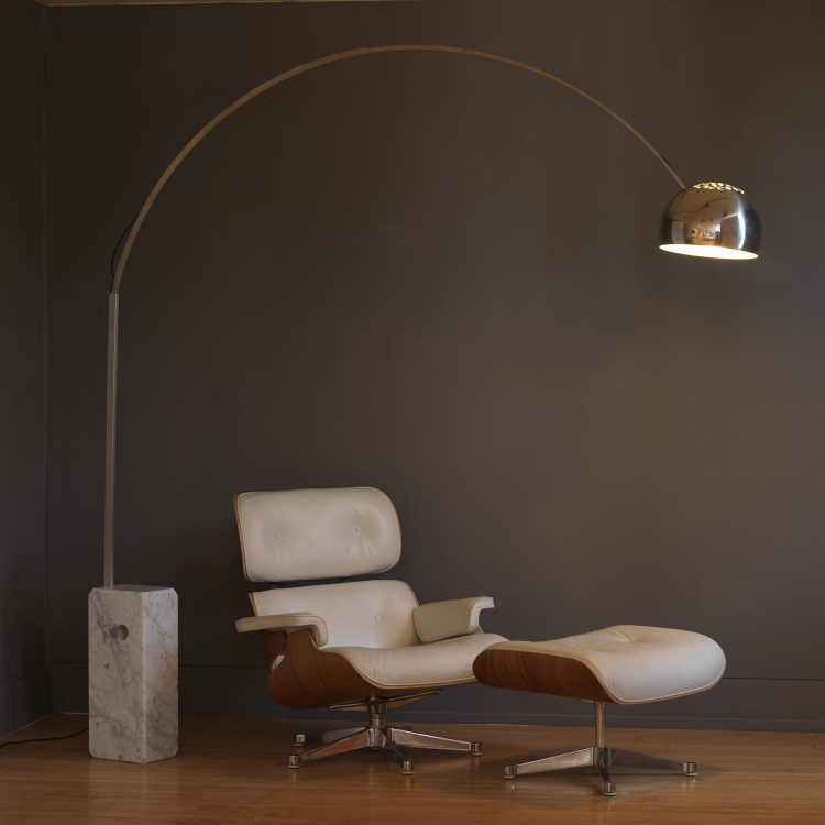 arco lighting. arco floor lamp lighting o