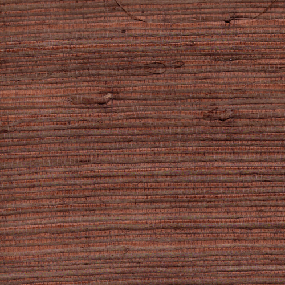 Auburn Seagrass Natural Grasscloth Wallpaper The Natural