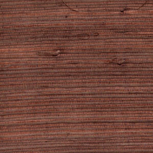 Auburn-Seagrass-Wallpaper.jpg