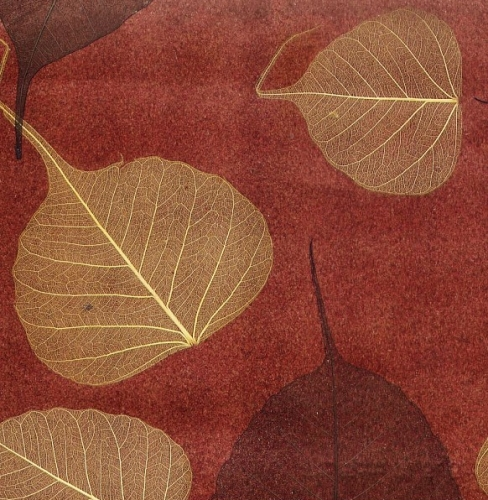 Autumn-Leaf-Wall-Covering.jpg