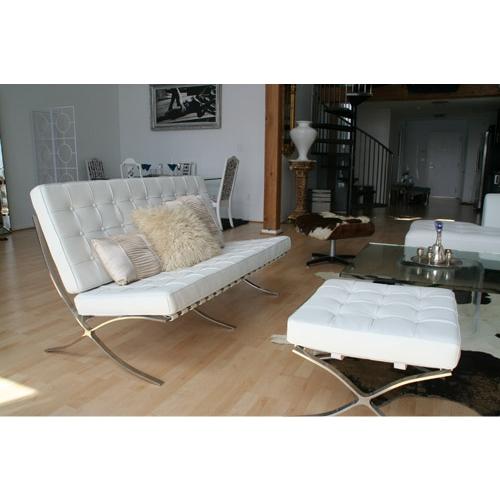 Pavillion 2 Seater Sofa
