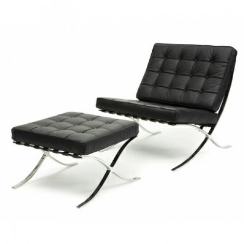 Barcelona-chair-and-ottoman.jpg