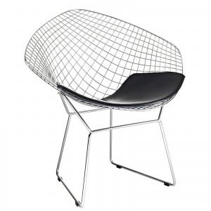 Bertoia-wire-diamond-chair-black-seat-pad-2.jpg