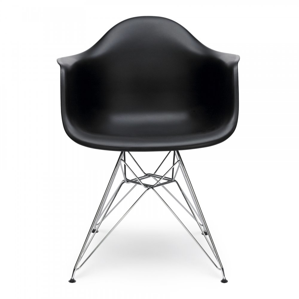 eames style dar chair the natural furniture company ltd. Black Bedroom Furniture Sets. Home Design Ideas