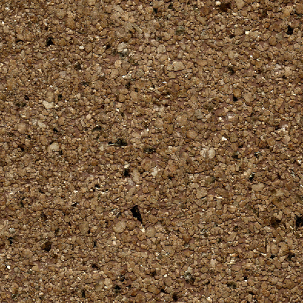 Wall Coverings Product : Bronze mica vermiculite wallcovering the natural