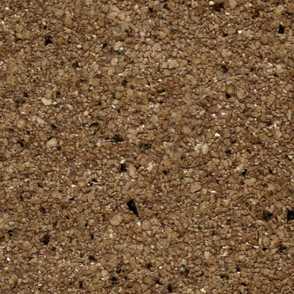 Bronze-Vermiculite-Wallcovering.jpg