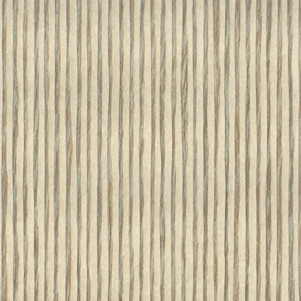 Cloth Wall Coverings : Caramel latte grasscloth wallcovering the natural