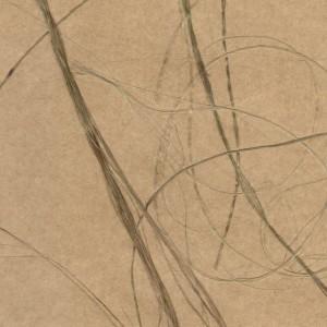 Cinnamon-Jute-handmade-wallpaper.jpg