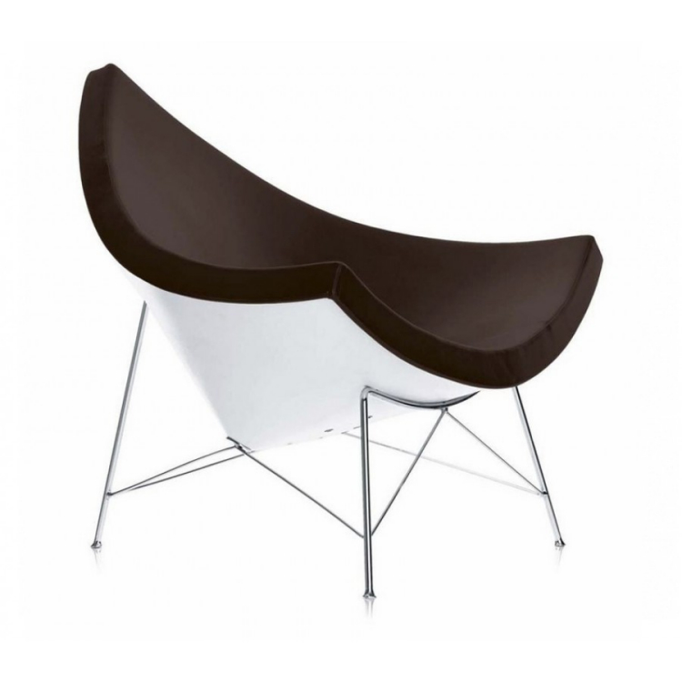 Coconut chair the natural furniture company ltd for Furniture 2 inspire ltd
