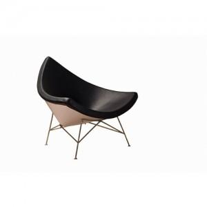 Coconut-Chair.jpg