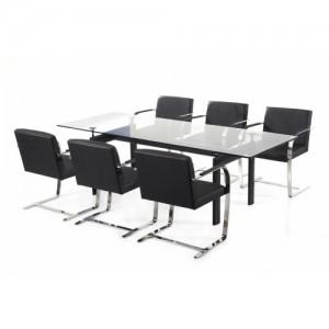 Corbusier-LC6-Dining-Table.jpg