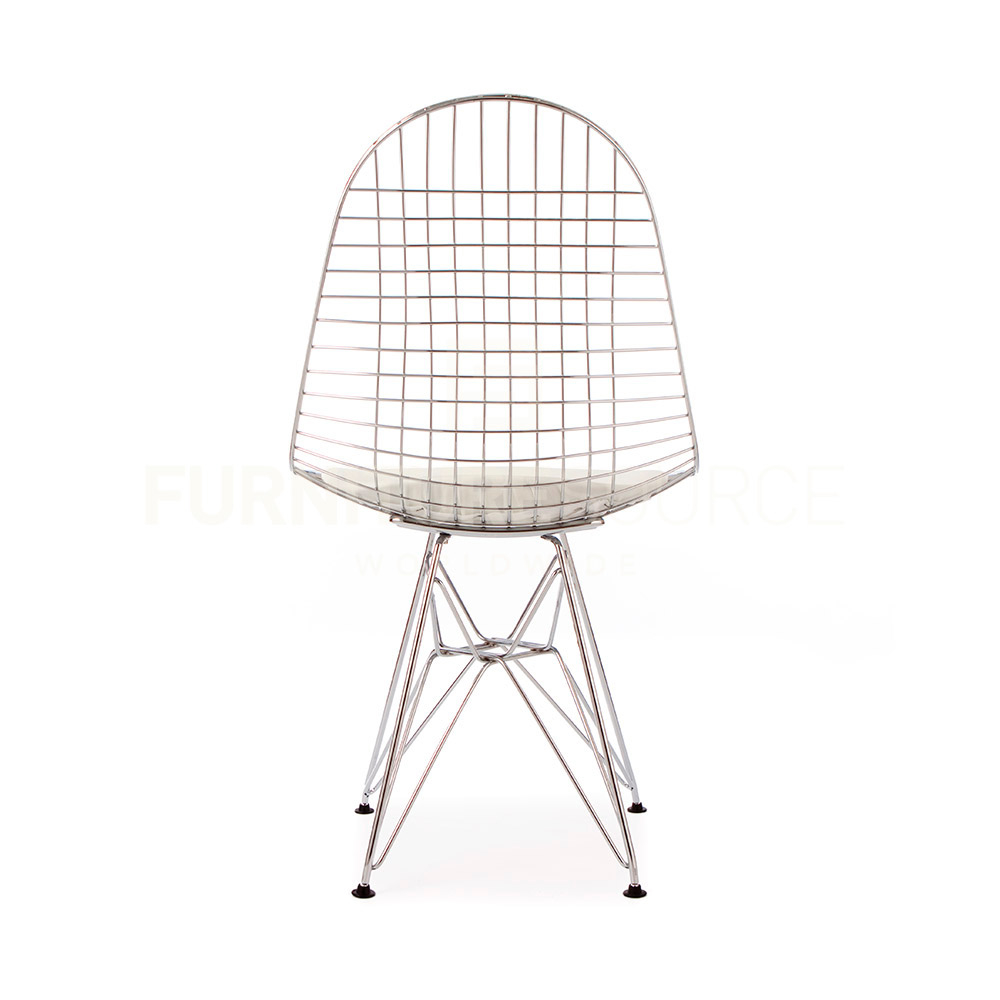 eames style dkr chair the natural furniture company ltd