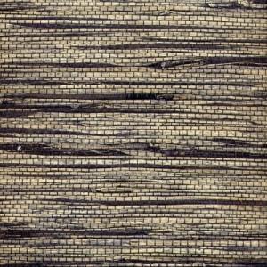 Dark-symmetry-Seagrass-Wall-covering.jpg