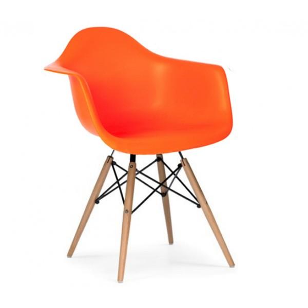 Eames-Orange-DAW-chair.jpg