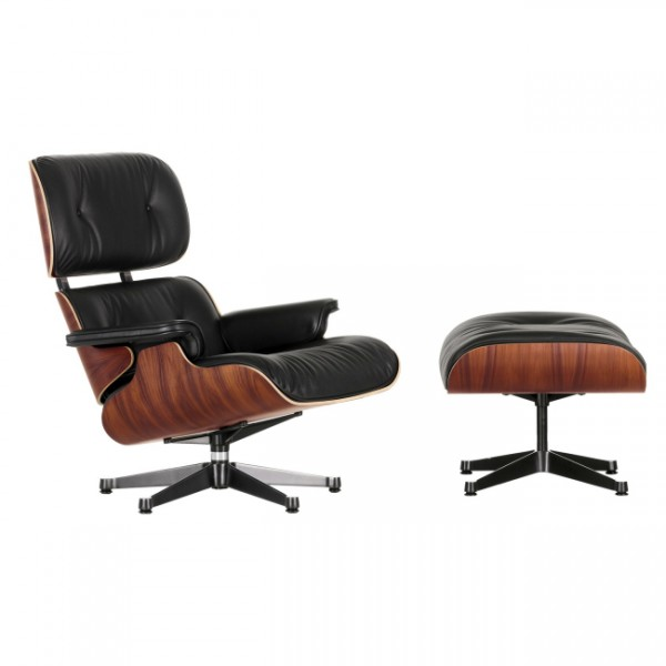 Eames-Style-Loung-Chair-And-Ottoman.jpg