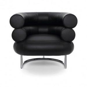 Eileen-Gray-Bibendum-Chair-Black-Leather-1.jpg