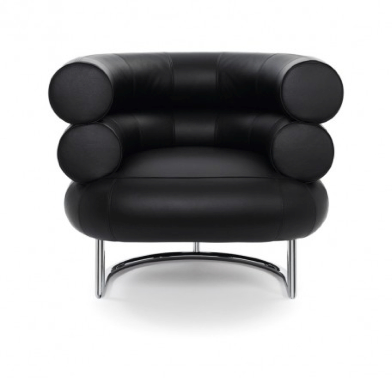 Eileen-Gray-Bibendum-Chair-Black-Leather-1.jpg