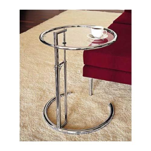 Genial Eileen Gray Side Table
