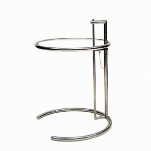 Eileen-Gray-Side-Table.jpg