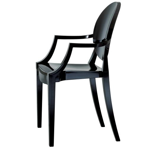 Ghost-Style-Armchair.jpg
