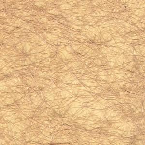 Golden-Sands-handmade-Jute-wallpaper.jpg