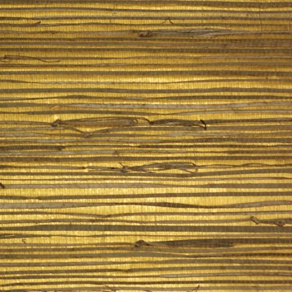 Golden-Seagrass-2.jpg