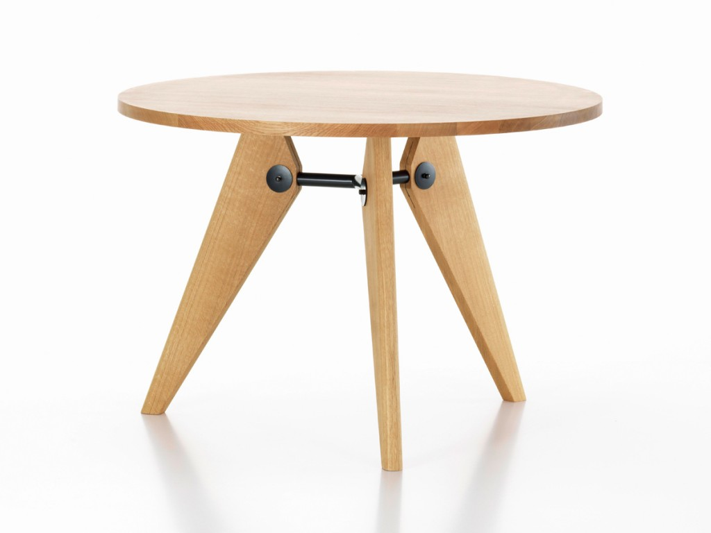 Gueridon-table-1.jpg