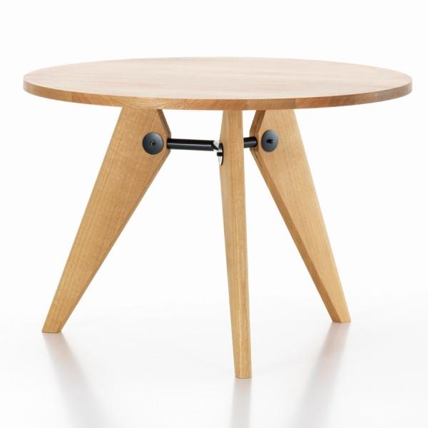 Gueridon-table-1.jpg