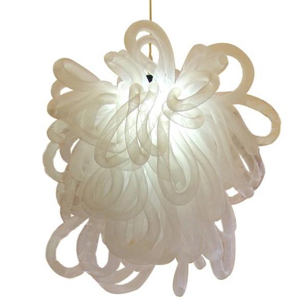 Kapow pendant light shade the natural furniture company ltd kapow light whiteg aloadofball Choice Image