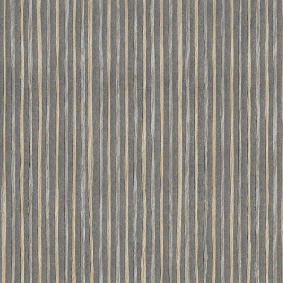 Silver Grasscloth Wallpaper: Lunar Silver Grasscloth Wallpaper