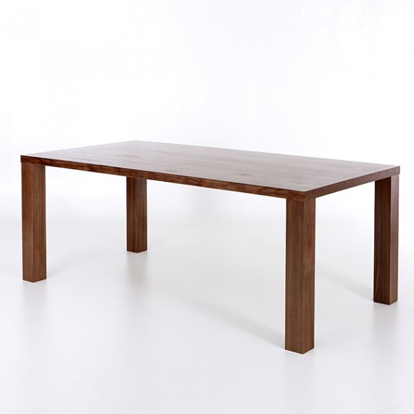 Moderno-Walnut-Dining-Table-1.jpg