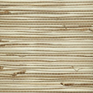 Natural-Elegence-Seagrass-Wall-covering.jpg