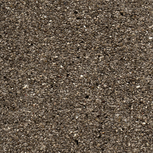 Wall Coverings Product : Nocciola mica wall covering the natural furniture