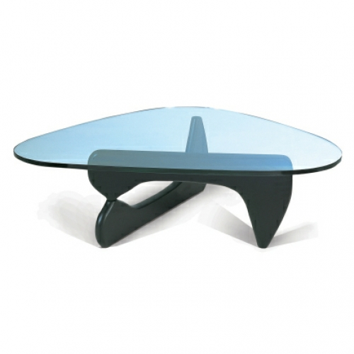 noguchi coffee table the natural furniture company ltd. Black Bedroom Furniture Sets. Home Design Ideas