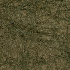 Olive-Jute-handmade-wallpaper.jpg
