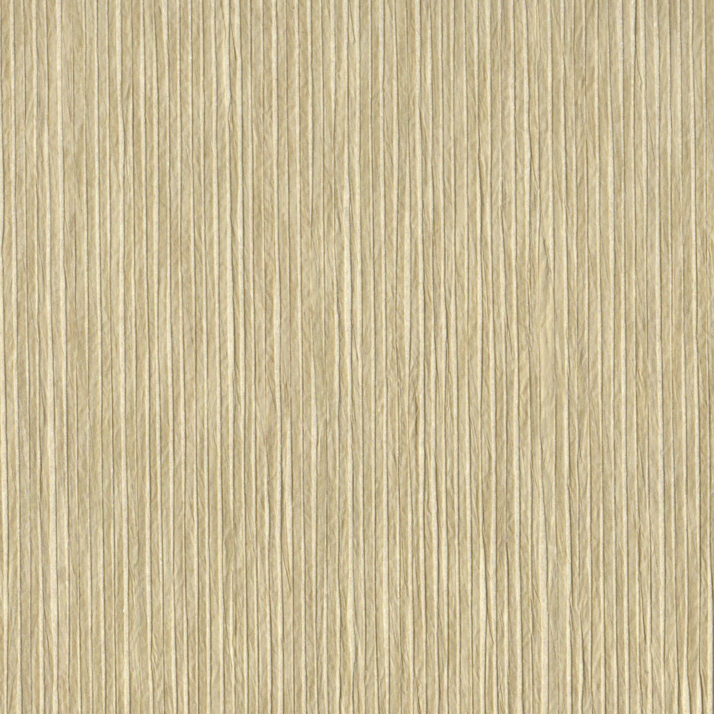 Pearlised Wheat Grasscloth Wallcovering