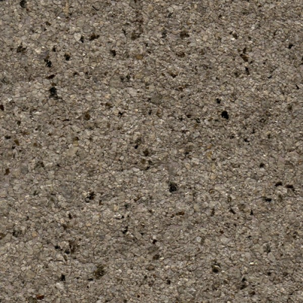 Pewter-Vermiculite-Wallpaper.jpg