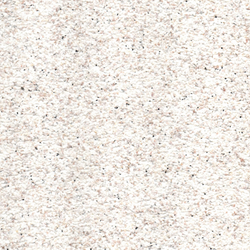 White Wall Covering : Snow white mica wallcovering the natural furniture