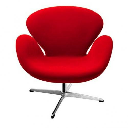 Swan-Chair.jpg