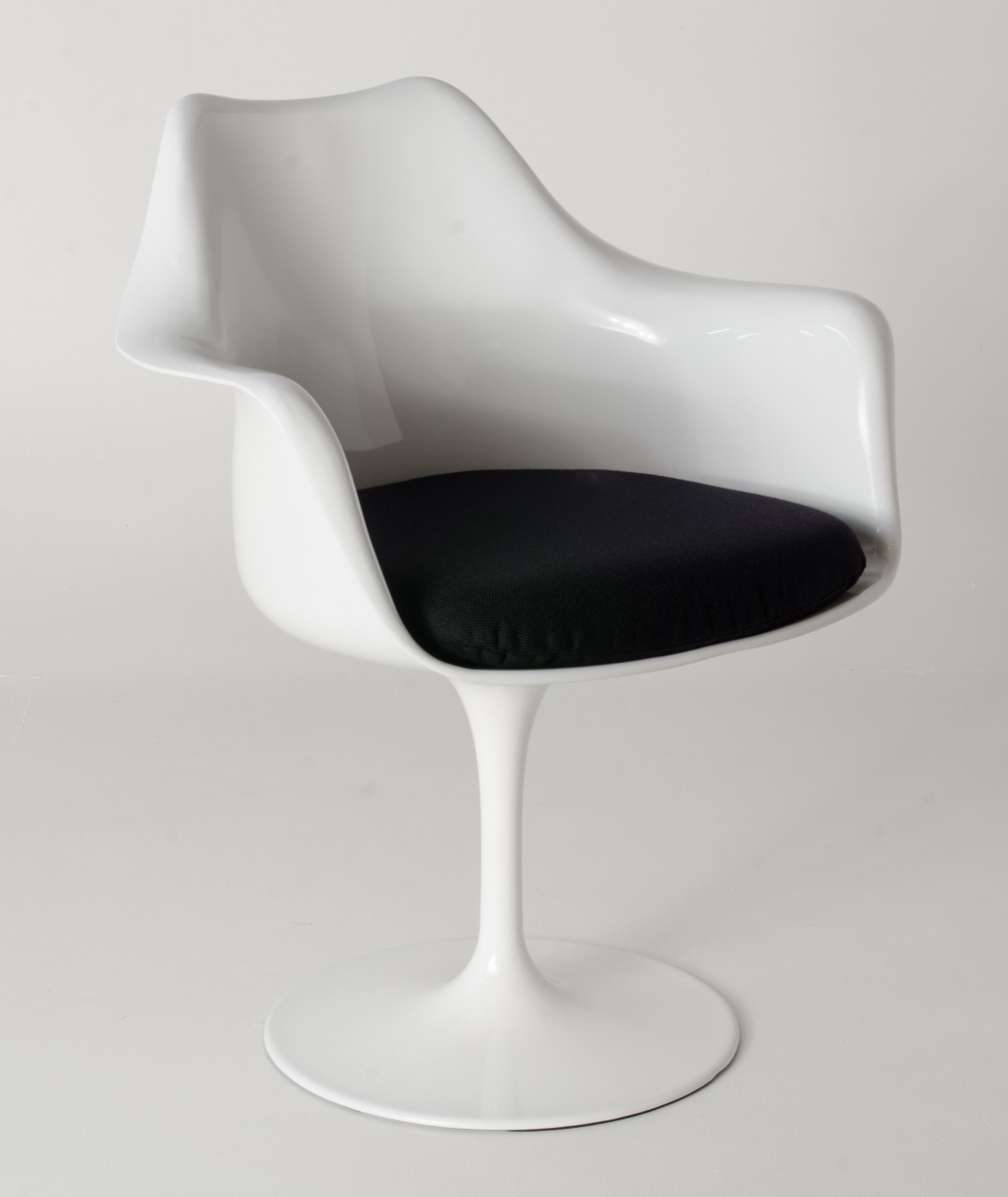 Tulip Armchair The Natural Furniture Company Ltd