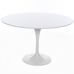 Tulip-Table-90-cm-white.jpg