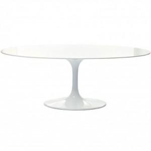 Tulip-table-Oval-White-170-cm.jpg