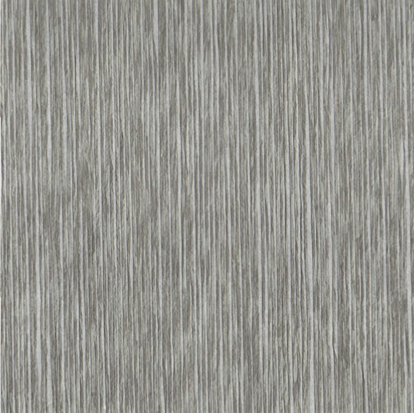 Silver Grasscloth Wallpaper: Urban Silver Grasscloth Wallcovering