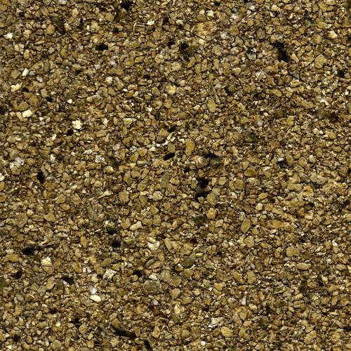 ZL16-xs1076-Orelia-Gold-Mica-wallpaper.jpg