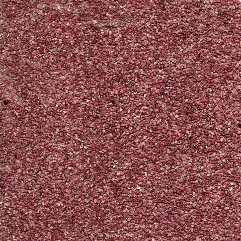 ZL16-xs1091-Rasberry-Blush-Mica-wallpaperjpg.jpg