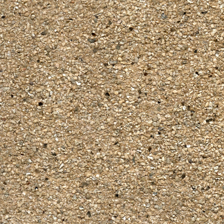 ZL16-xs1093Shimmering-sand-small-mica1.jpg