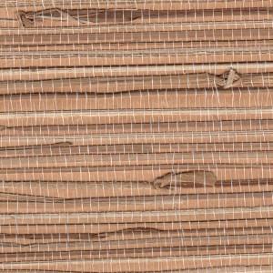 Cappuccino-Seagrass-Wallpaper.jpg