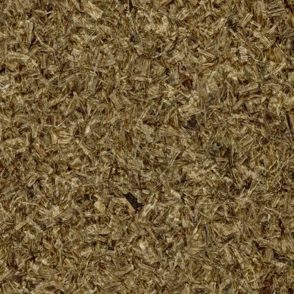 Chestnut-Rattan-Wallcovering-1.jpg